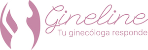 Consulta Online Equipo Gineline